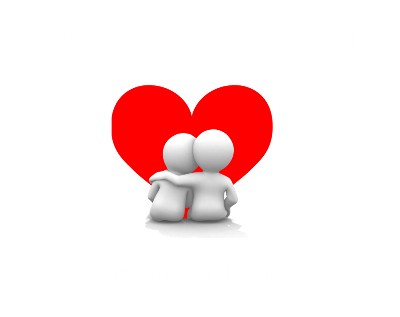 creative online dating profile 100 dating profile names guaranteed to get you a date is cataloged in bros, christian mingle, dating, eharmony, match, matchcom, okcupid, online dating.